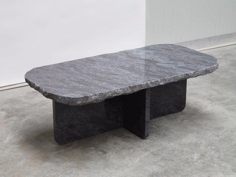 Fragmentos de piedra y m rmol uno propiedades blog for Marmol caracteristicas y usos