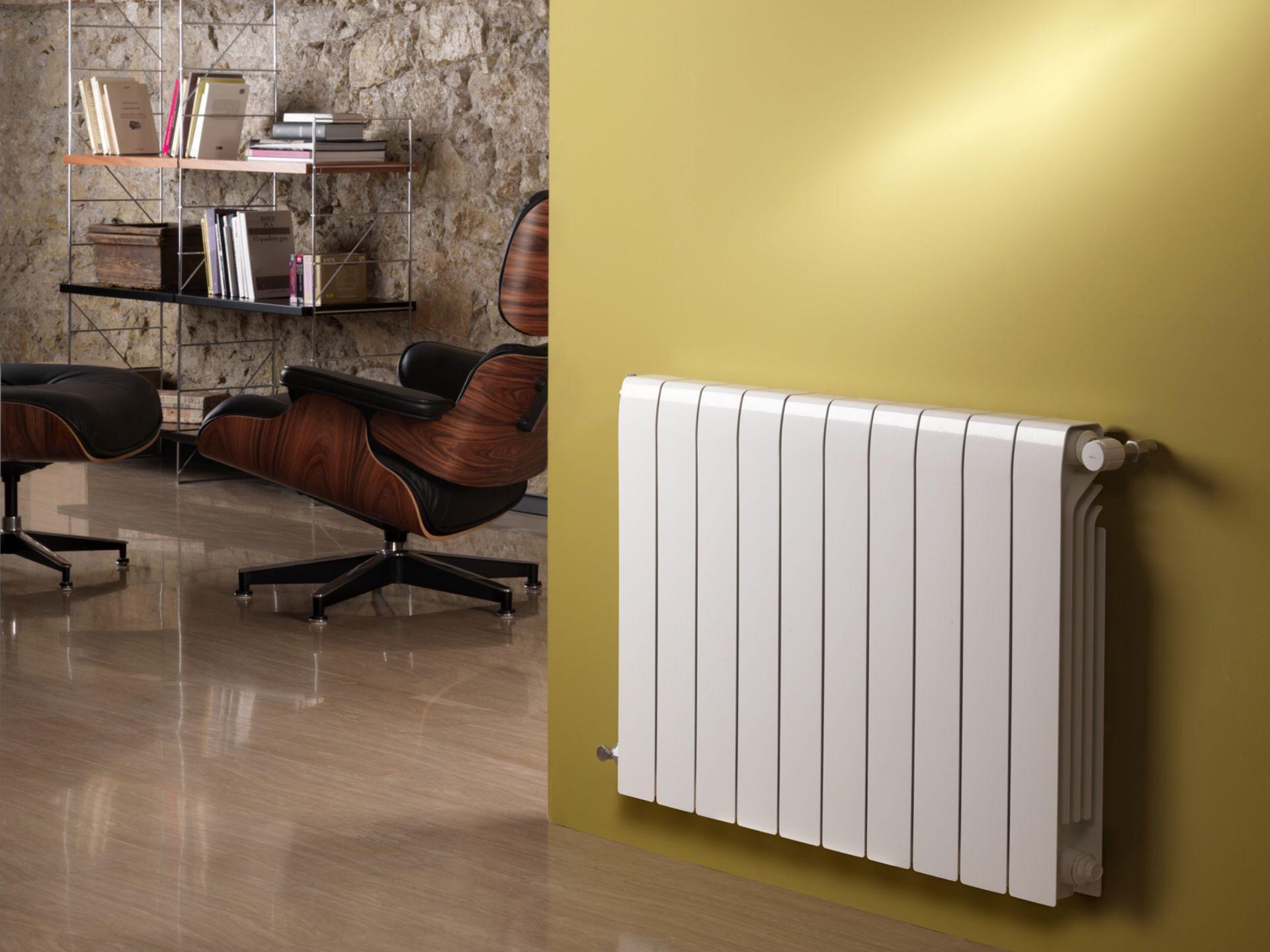 Calefacci n por radiadores uno propiedades blog for Como purgar radiadores de calefaccion