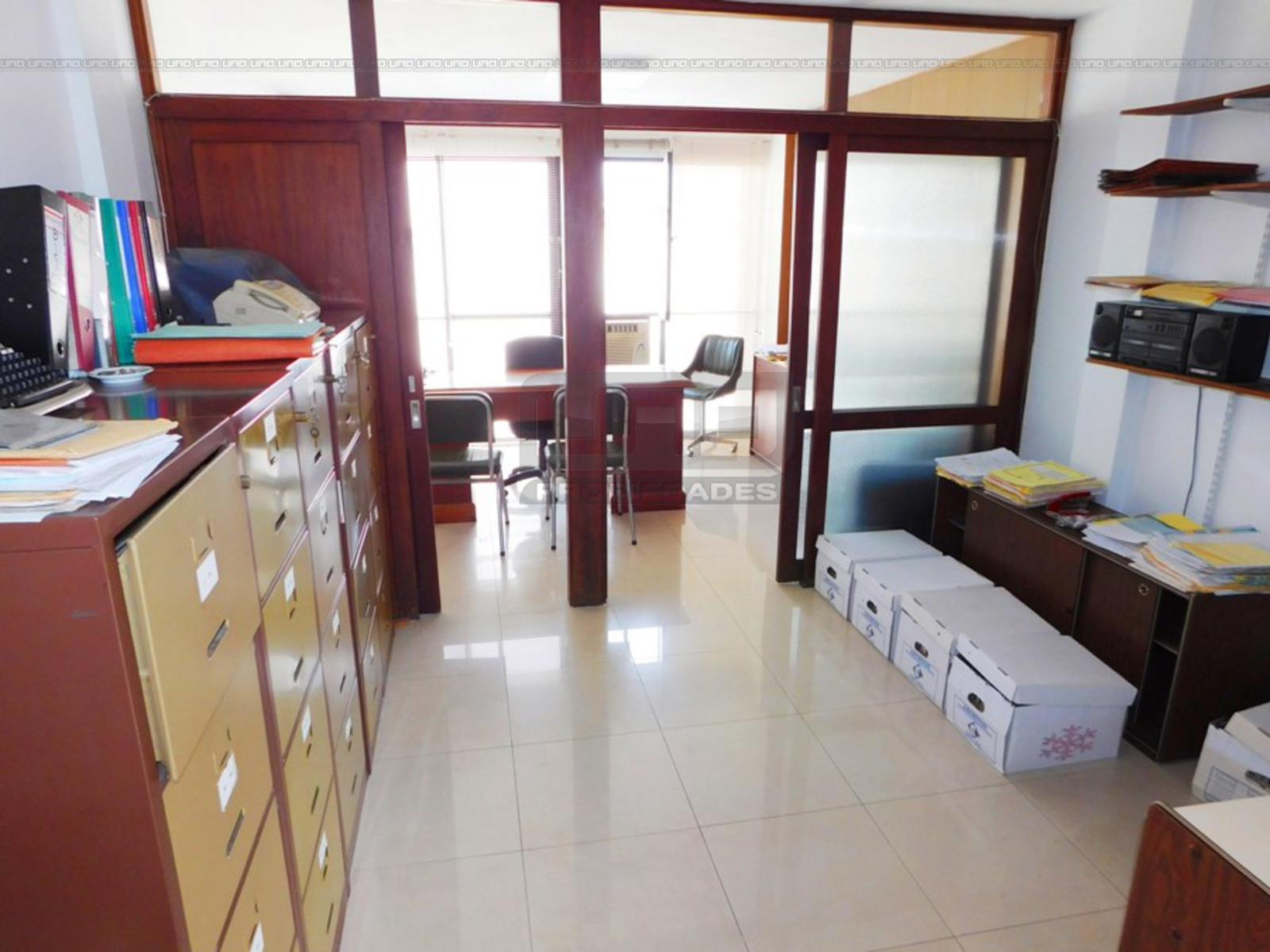 Alquiler oficina rosario c rdoba 1147 9 of 11 c d 6354 for Alquiler oficina cordoba